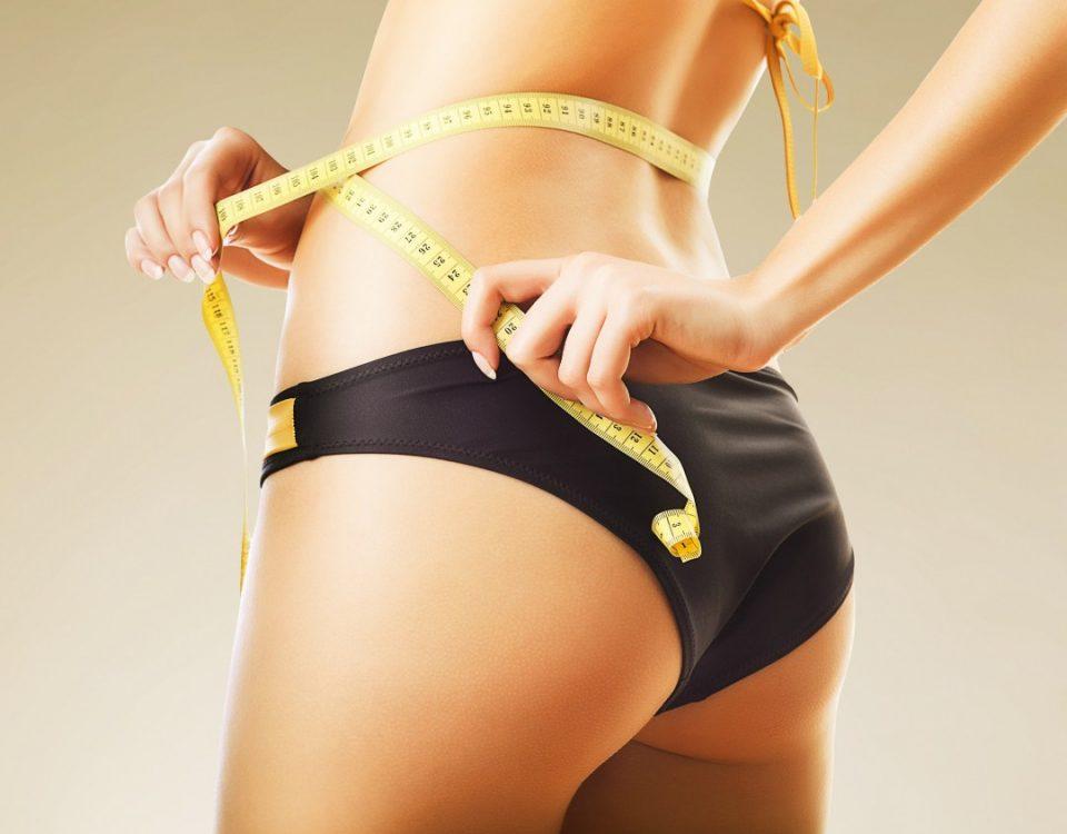 Skuteczne odchudzanie toruń sposoby na płaski brzuch zabiegi wyszczuplające