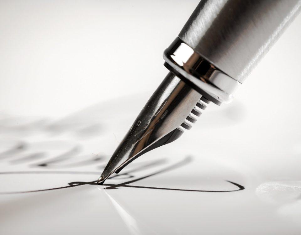 kancelaria notarialna Toruń notariusz poświadczanie dokumentów